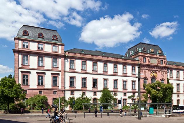 Märkte Heute Hessen