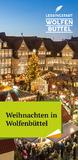 Weihnachtsmarkt Wolfenbüttel