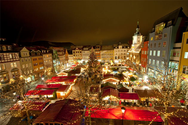 Märkte In Thüringen : weihnachtsm rkte in th ringen strahlen auch 2013 feste m rkte ~ Eleganceandgraceweddings.com Haus und Dekorationen